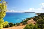 Греция. о.Закинф