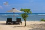 Индонезия. Бали. Пляж